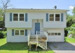 Foreclosed Home in Poughkeepsie 12603 ROBERT RD - Property ID: 4066154241
