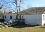 Foreclosed Home in Candler 28715 EAGLE LN - Property ID: 4066176586