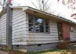 Foreclosed Home in Brevard 28712 HAMILTON DR - Property ID: 4066177908