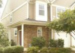 Foreclosed Home in Raleigh 27616 SANDY BANKS RD - Property ID: 4066179205