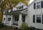 Foreclosed Home in Novelty 44072 KINSMAN RD - Property ID: 4066197166