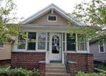Foreclosed Home in Toledo 43609 GENEVA AVE - Property ID: 4066201554