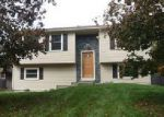 Foreclosed Home in Stow 44224 CLEARBROOK DR - Property ID: 4066203296