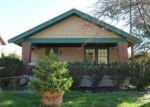 Foreclosed Home in Dayton 45420 NILL AVE - Property ID: 4066205937