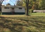 Foreclosed Home in Toronto 43964 TOWNSHIP ROAD 244 - Property ID: 4066213820