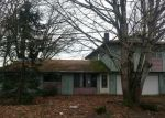 Foreclosed Home in Oregon City 97045 BOYNTON ST - Property ID: 4066241852