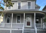 Foreclosed Home in Carbondale 18407 BELMONT ST - Property ID: 4066252348