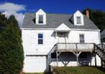 Foreclosed Home in Johnstown 15905 GOUCHER ST - Property ID: 4066260679