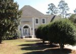 Foreclosed Home in Spartanburg 29306 MUIRFIELD WAY - Property ID: 4066275116