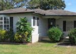 Foreclosed Home in Nederland 77627 AVENUE G - Property ID: 4066289134