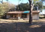 Foreclosed Home in Terrell 75161 FM 2728 - Property ID: 4066291783