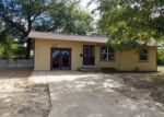 Foreclosed Home in Sulphur Springs 75482 FOSCUE ST - Property ID: 4066292649
