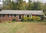 Foreclosed Home in Richmond 23235 BELLEAU DR - Property ID: 4066304921