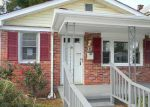 Foreclosed Home in Hampton 23669 REDWOOD ST - Property ID: 4066305341