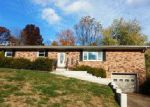 Foreclosed Home in Parkersburg 26104 PARKWOOD DR - Property ID: 4066334701