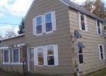 Foreclosed Home in Minong 54859 RICHARDS AVE - Property ID: 4066346967