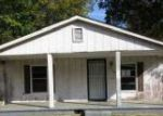 Foreclosed Home in Gadsden 35904 WILSON ST - Property ID: 4066353526