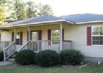 Foreclosed Home in Eutaw 35462 US HIGHWAY 43 - Property ID: 4066355723