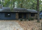 Foreclosed Home in Little Rock 72209 STARDUST TRL - Property ID: 4066365345