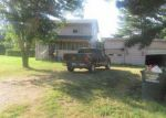 Foreclosed Home in Heth 72346 HIGHWAY 70 E - Property ID: 4066367546