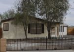 Foreclosed Home in Yuma 85365 S CYCLONE AVE - Property ID: 4066378490