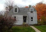 Foreclosed Home in Hartford 06106 BANNISTER ST - Property ID: 4066400839
