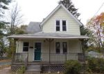 Foreclosed Home in Manchester 6040 NORMAN ST - Property ID: 4066401260