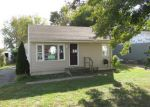 Foreclosed Home in Dover 19904 FORREST AVE - Property ID: 4066408265