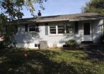 Foreclosed Home in Newark 19711 DARBY RD - Property ID: 4066416594