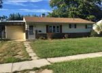 Foreclosed Home in Dover 19901 N GOVERNORS BLVD - Property ID: 4066417471