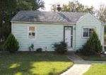 Foreclosed Home in New Castle 19720 HILLVIEW AVE - Property ID: 4066418338