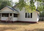 Foreclosed Home in Aragon 30104 E 4TH ST - Property ID: 4066457774