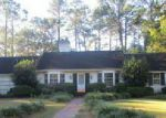Foreclosed Home in Moultrie 31768 13TH AVE SE - Property ID: 4066474855