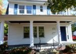 Foreclosed Home in Peoria 61603 E BRIARWOOD CT - Property ID: 4066485356