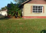 Foreclosed Home in Granite City 62040 WARNOCK AVE - Property ID: 4066489294