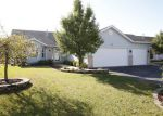 Foreclosed Home in Shorewood 60404 VERTIN BLVD - Property ID: 4066495424