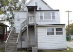 Foreclosed Home in Evergreen Park 60805 S SPAULDING AVE - Property ID: 4066502885