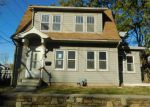 Foreclosed Home in Topeka 66604 SW 11TH ST - Property ID: 4066542735
