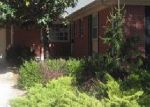 Foreclosed Home in Wichita 67206 E 16TH ST N - Property ID: 4066545350