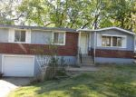 Foreclosed Home in Olathe 66061 N CLINTON ST - Property ID: 4066546228