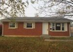 Foreclosed Home in Lexington 40505 LISA CT - Property ID: 4066550621