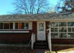 Foreclosed Home in Silver Spring 20902 RADIUS RD - Property ID: 4066584332