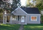 Foreclosed Home in Battle Creek 49037 REDNER AVE - Property ID: 4066607102