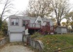Foreclosed Home in Independence 64055 E DEVON ST - Property ID: 4066620244