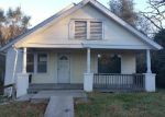 Foreclosed Home in Independence 64052 E 18TH ST S - Property ID: 4066622440