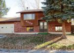 Foreclosed Home in Riverton 82501 E FOREST DR - Property ID: 4066626833