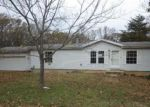 Foreclosed Home in De Soto 63020 OLD STATE RD - Property ID: 4066628125