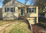 Foreclosed Home in Saint Louis 63136 GATESWORTH AVE - Property ID: 4066632516
