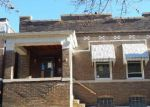Foreclosed Home in Saint Louis 63111 LOUISIANA AVE - Property ID: 4066634711