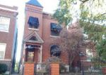 Foreclosed Home in Saint Louis 63111 PENNSYLVANIA AVE - Property ID: 4066635135